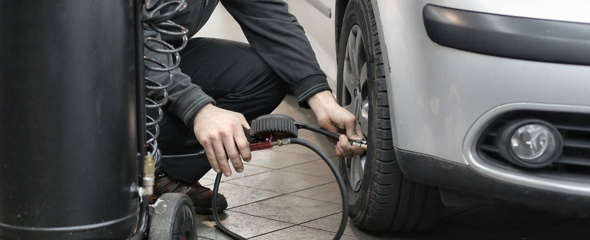 UK motorists welcome government's MOT extension