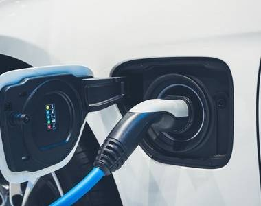 Cost to charge electric cars could be significantly increased at peak times