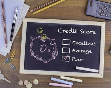 Guide to financing a car with bad credit