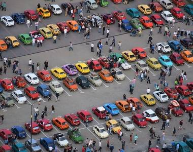 How to buy cars at auction