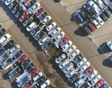 How to register for a car auction