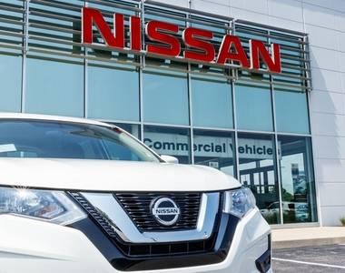 Nissan emission figures clouded by false data