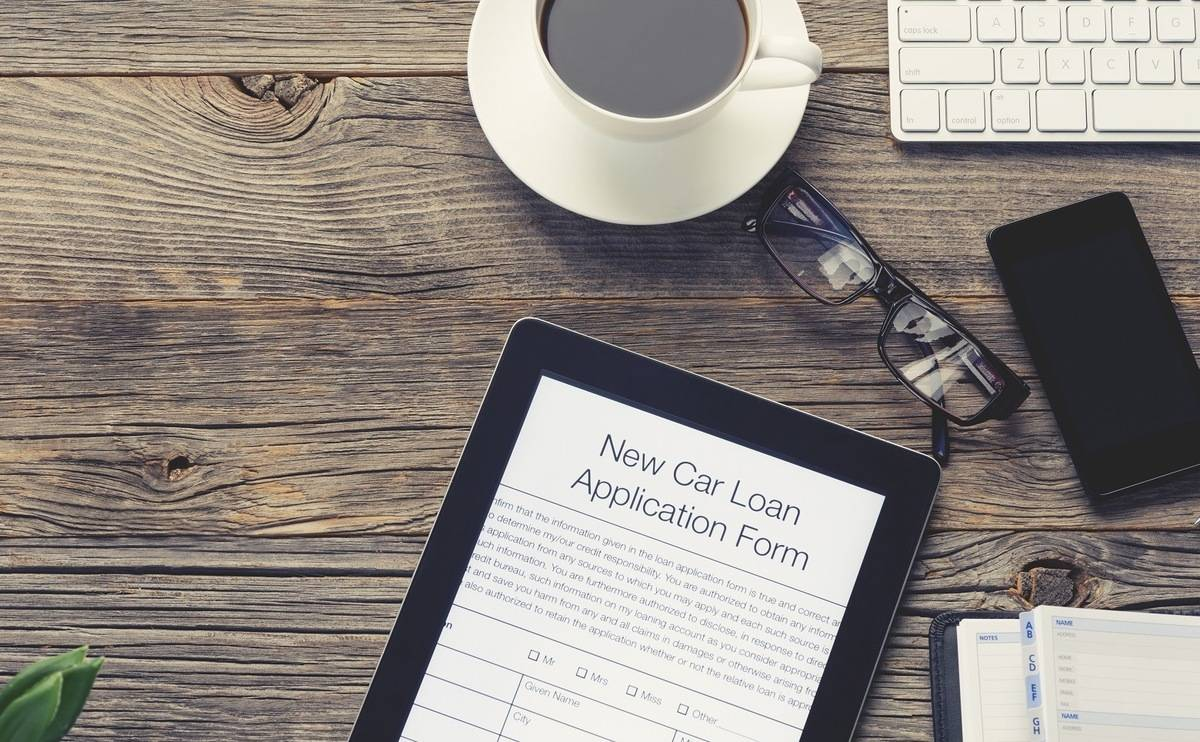 Everything you need to know about car finance types
