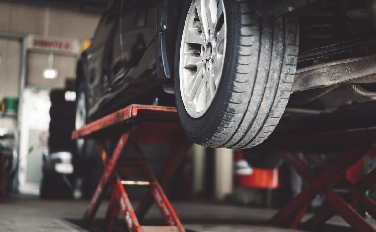 Finding the best car warranty provider