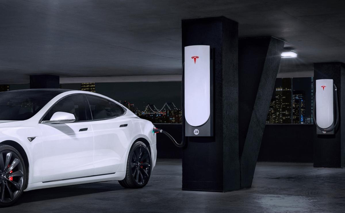Should I buy an electric car?