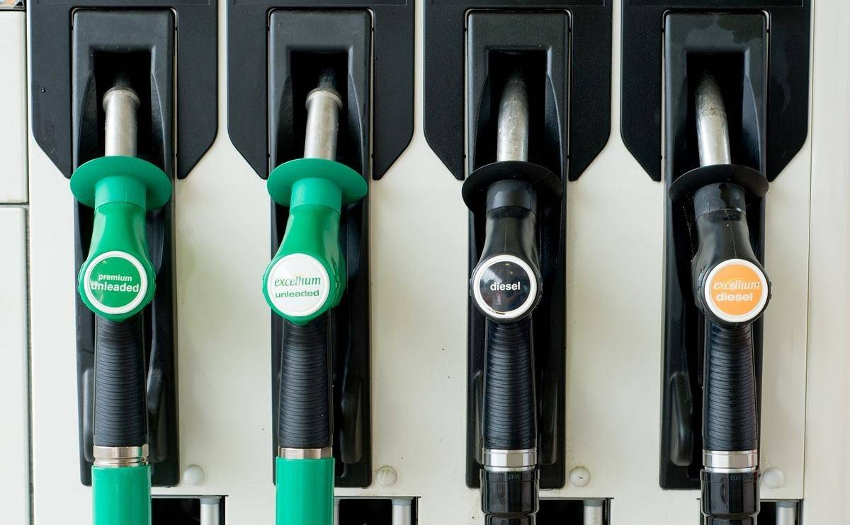 What are the UK's most economical petrol and diesel cars?