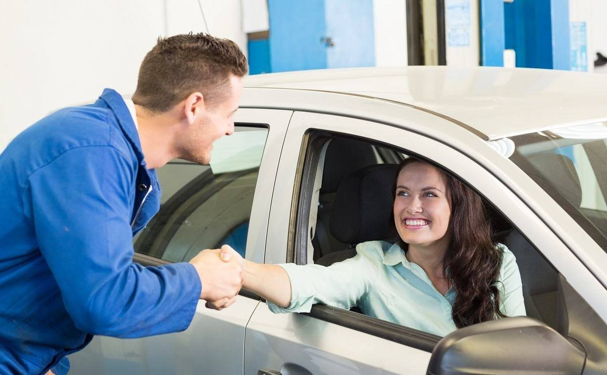 Which extended car warranty is the best?