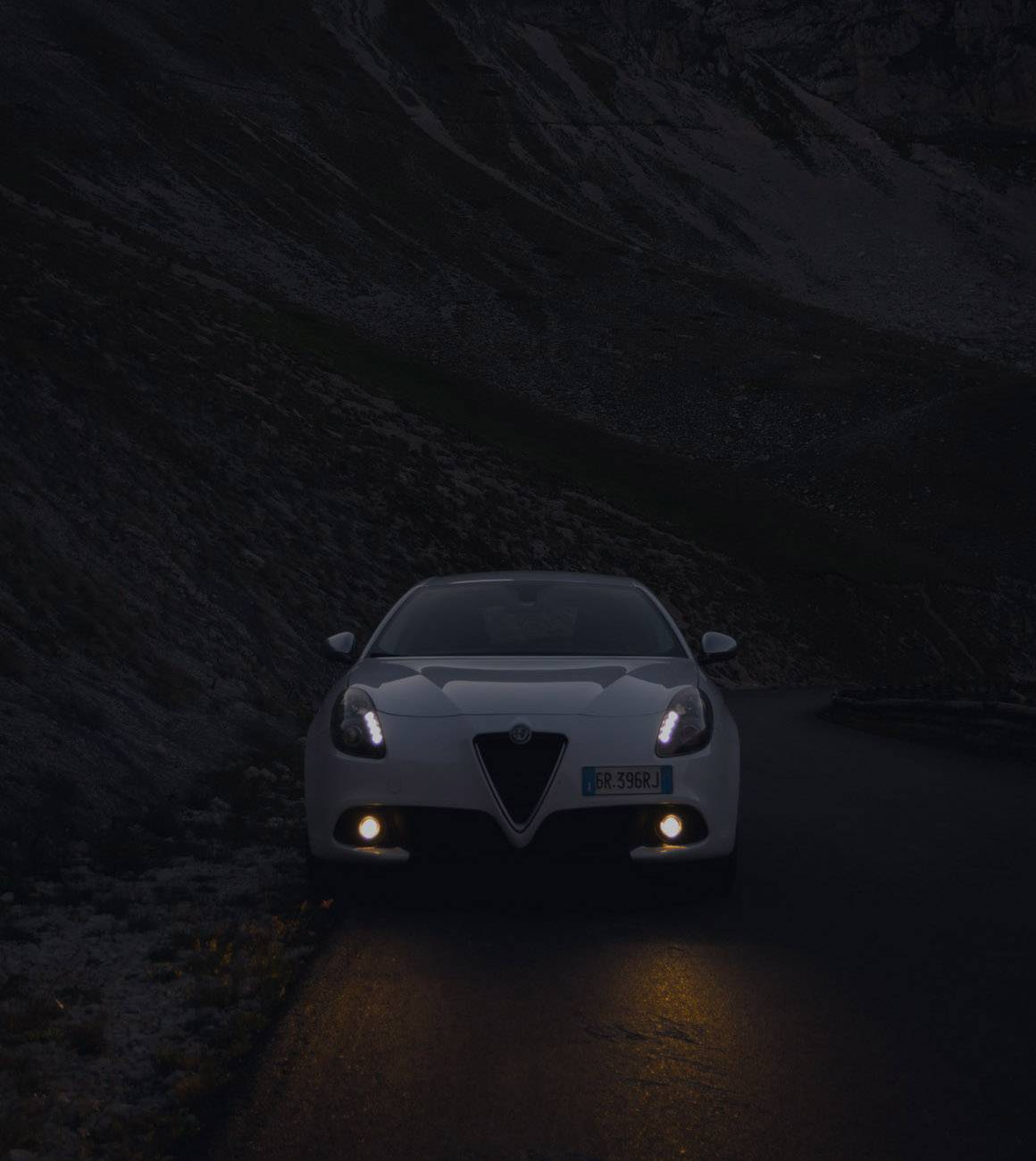 Compare Alfa Romeo insurance costs for all models