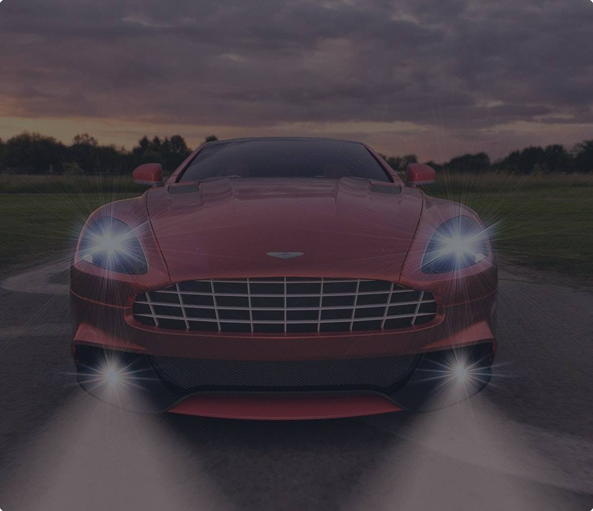 Compare Prices On Aston Martin Car Insurance Policies From