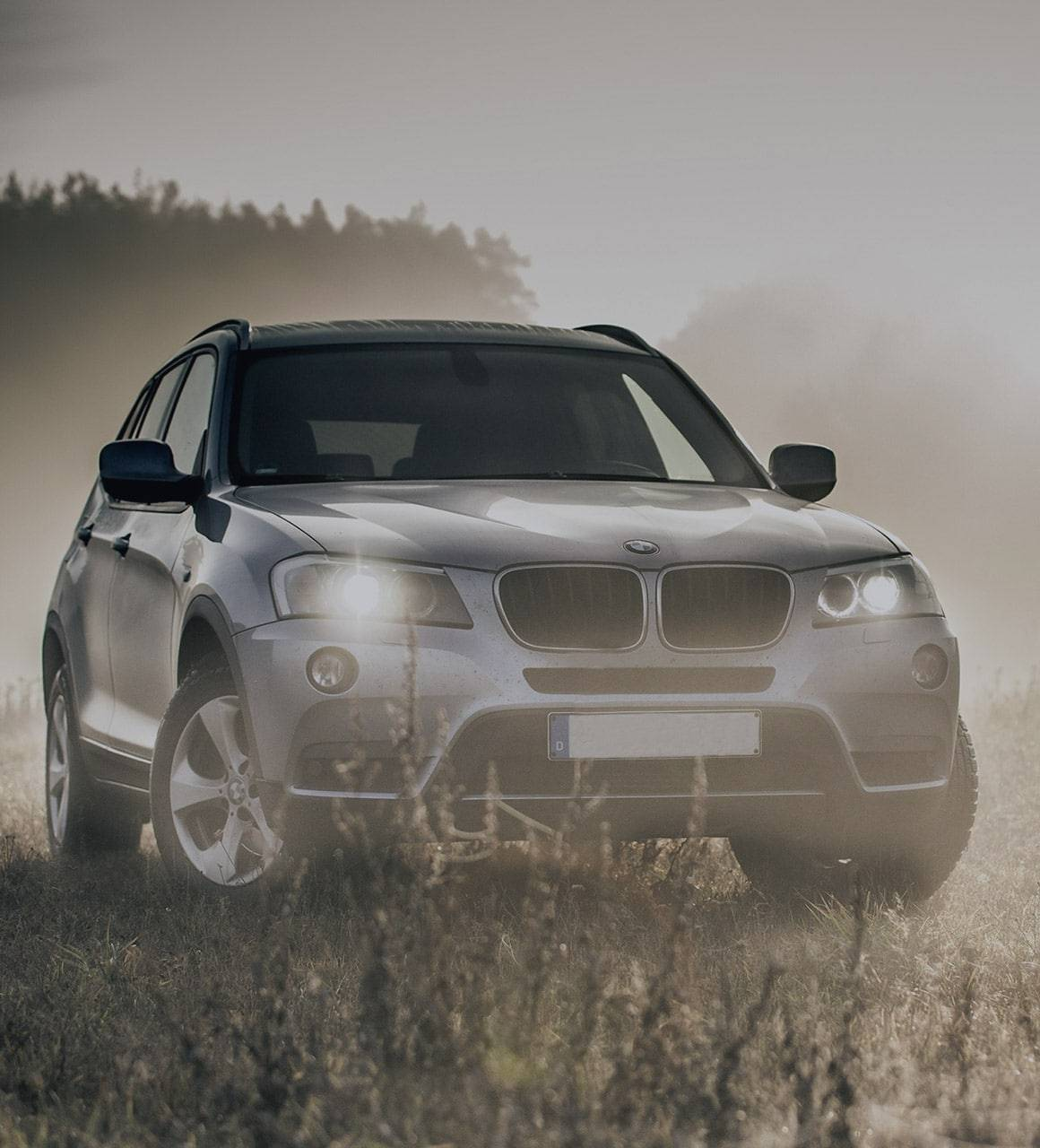 Compare BMW insurance costs for all models