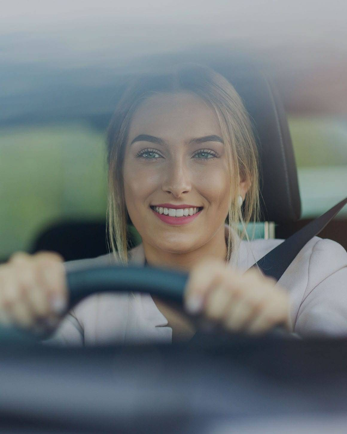 Is it possible to find cheap car insurance for ladies?