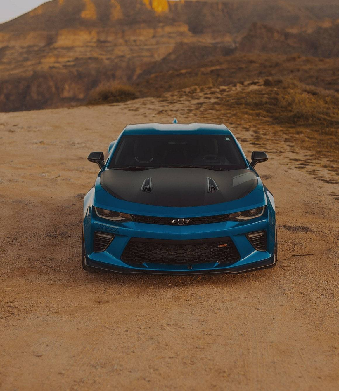 Get the best car finance for your Chevrolet today