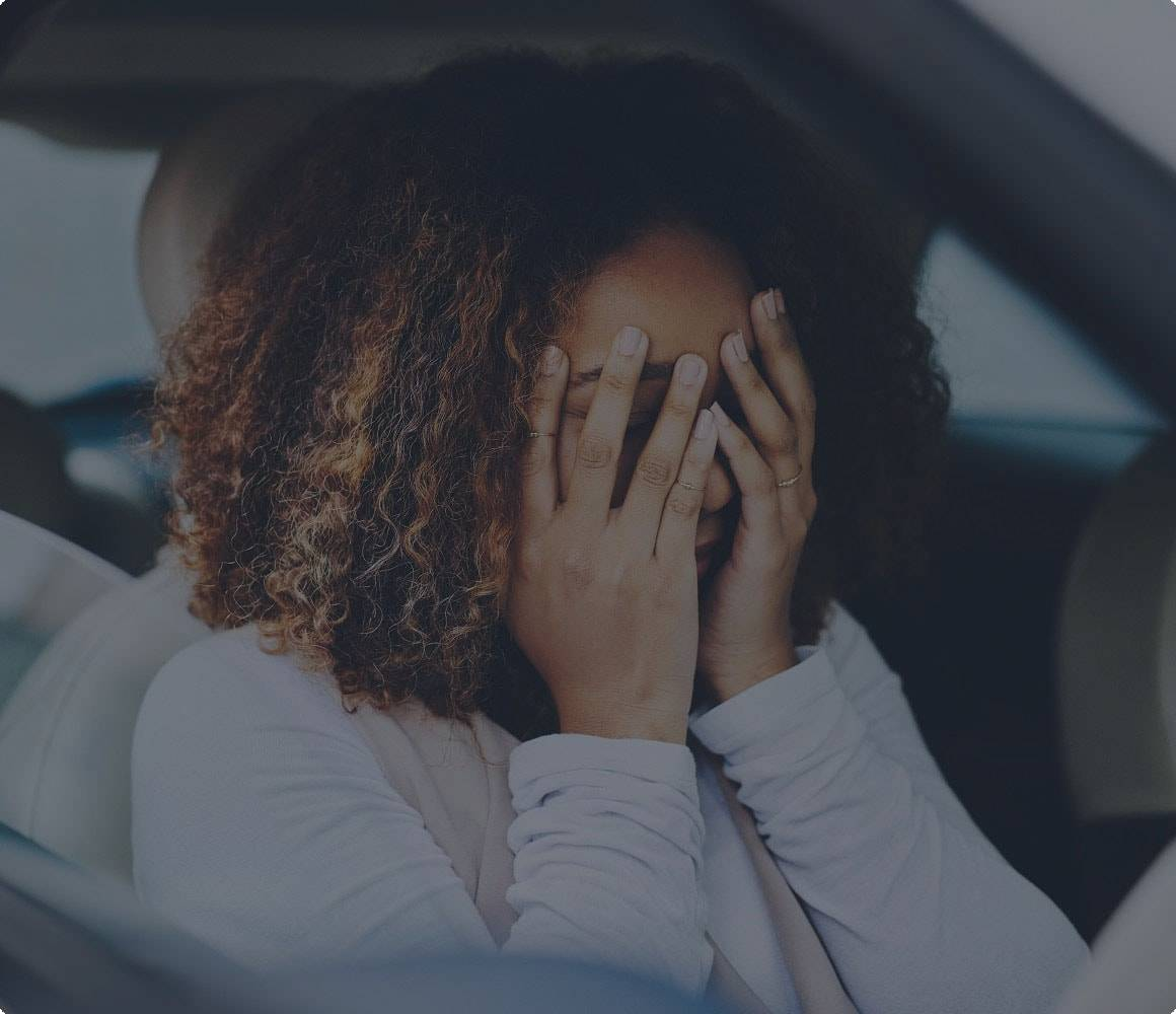 Get an instant convicted driver insurance quote now