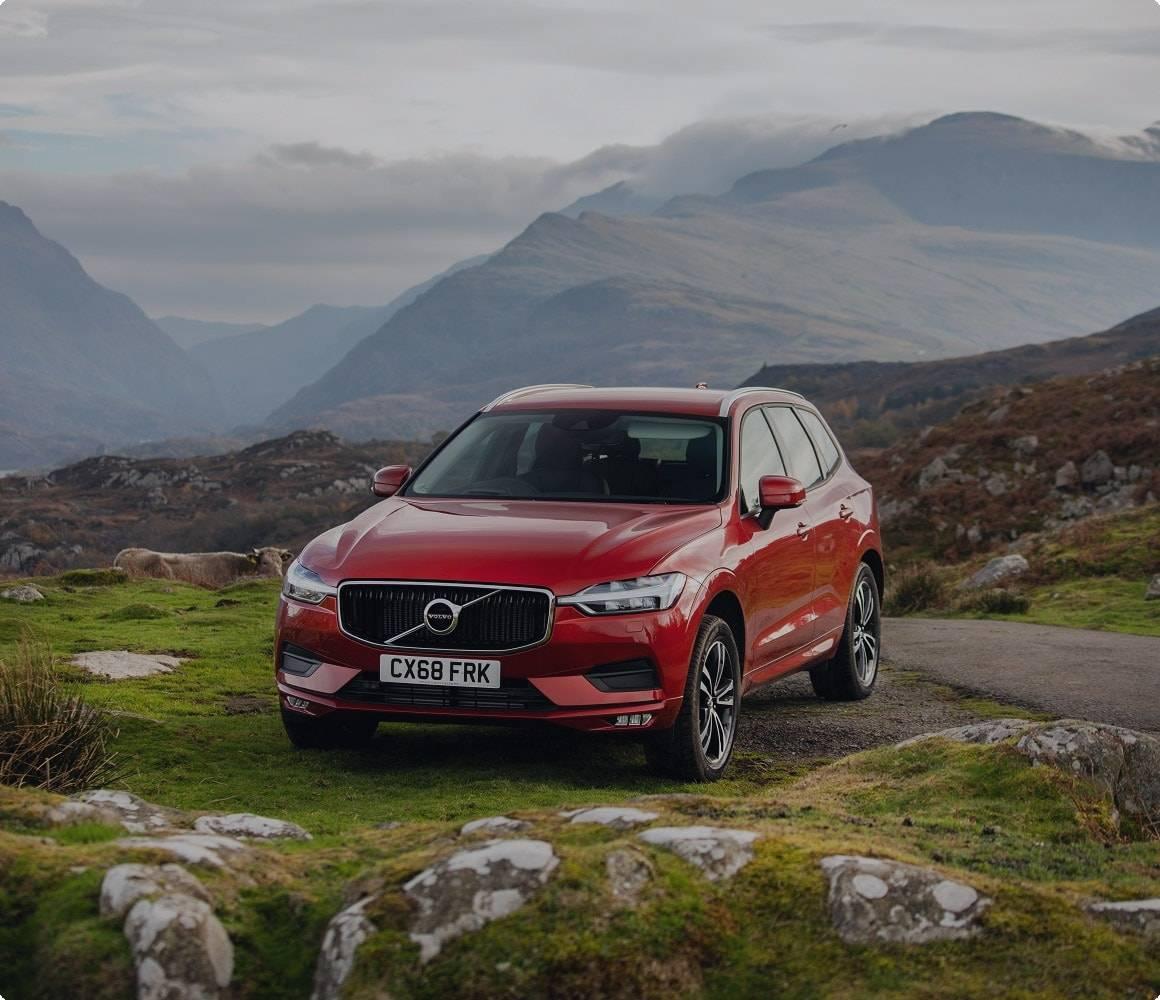 Fiat car insurance deals & quotes online - Car.co.uk