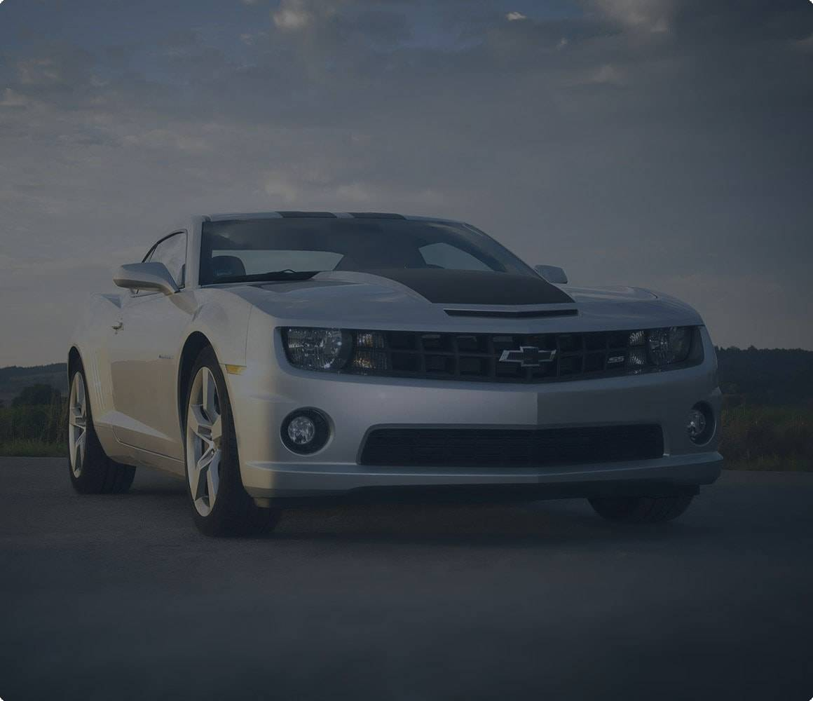 Compare import car insurance quotes now