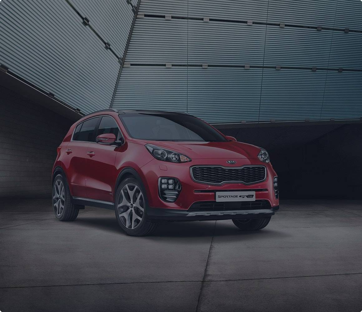 Get a dedicated Kia insurance quote now
