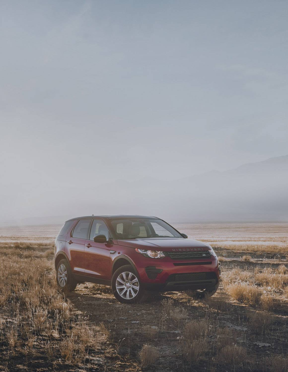 Compare Land Rover insurance costs for all models