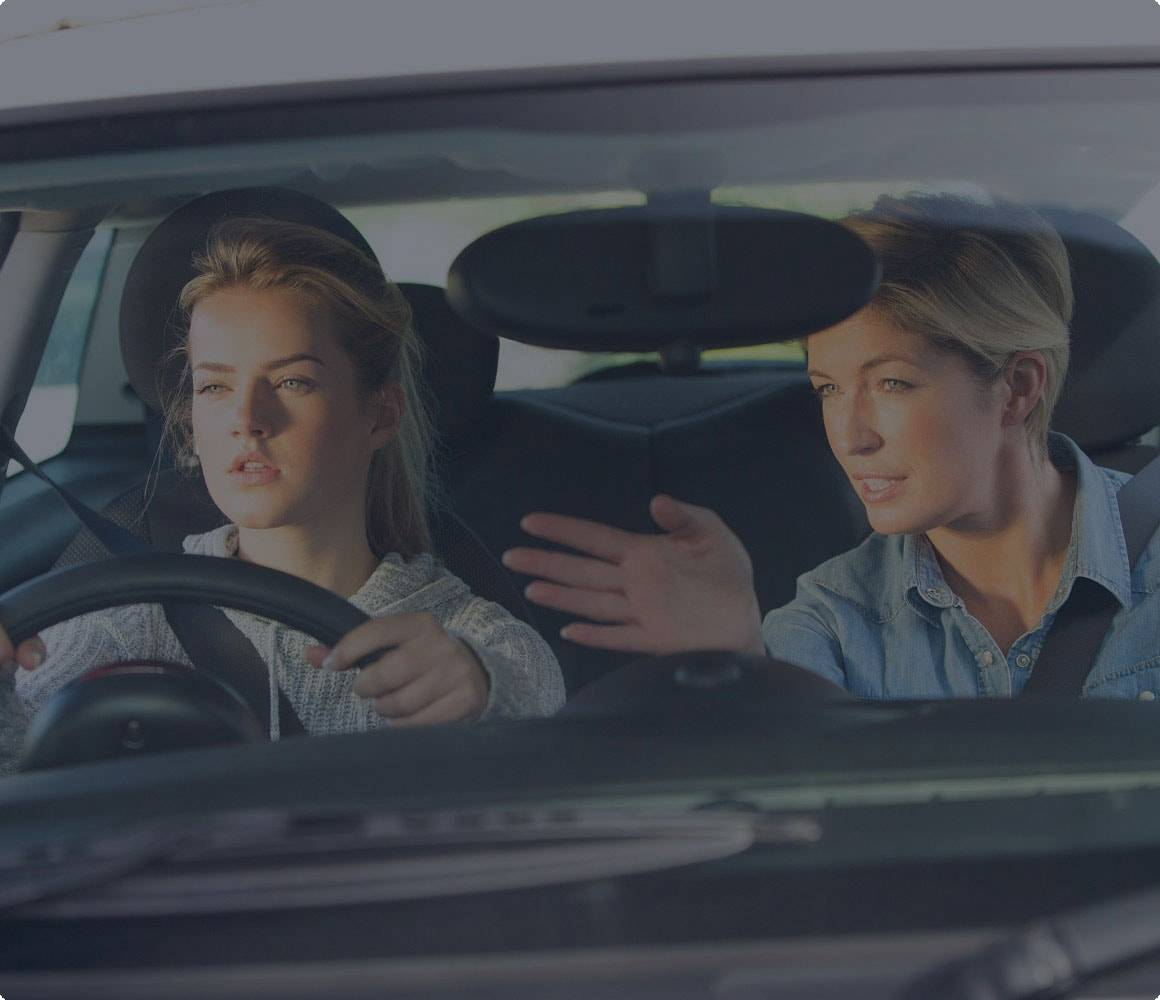 Compare learner driver insurance quotes now