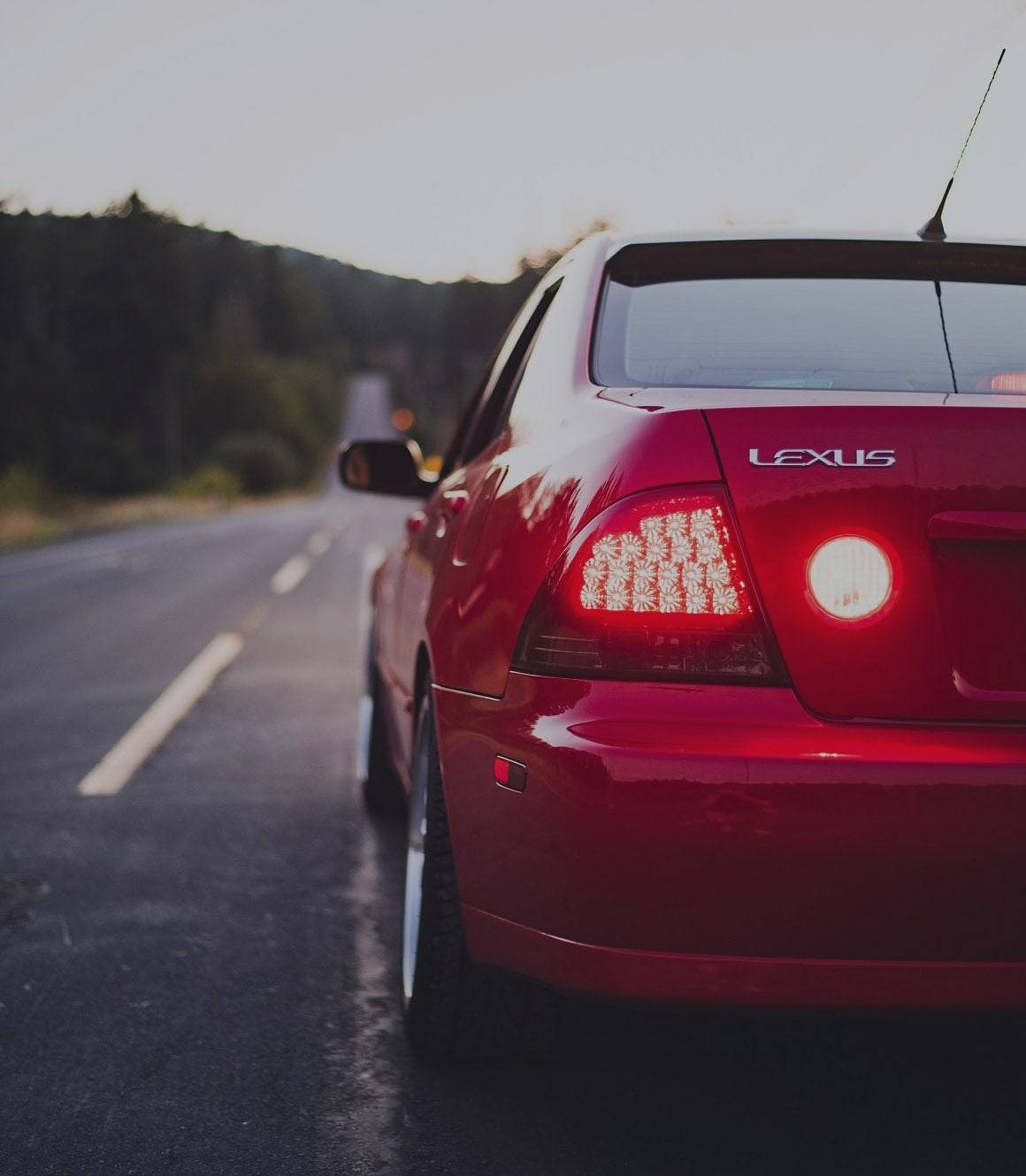Compare Lexus insurance costs for all models