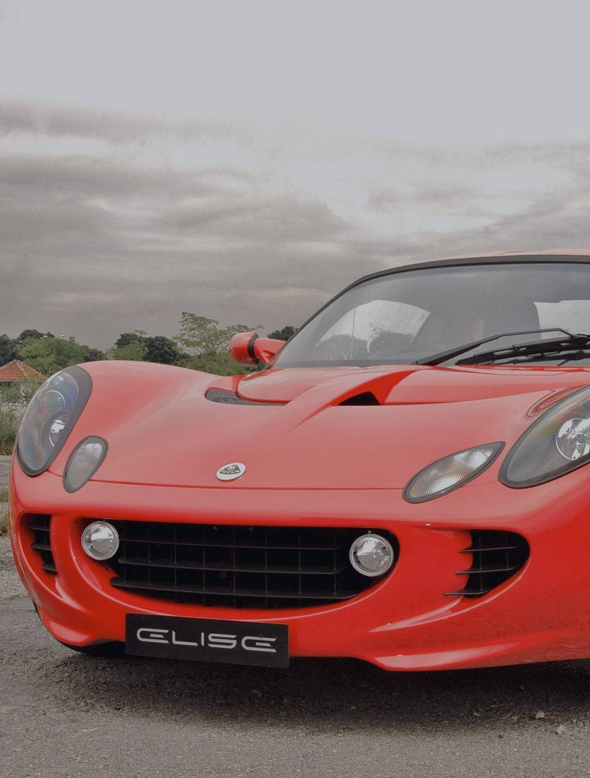 Get the best car finance for your Lotus today