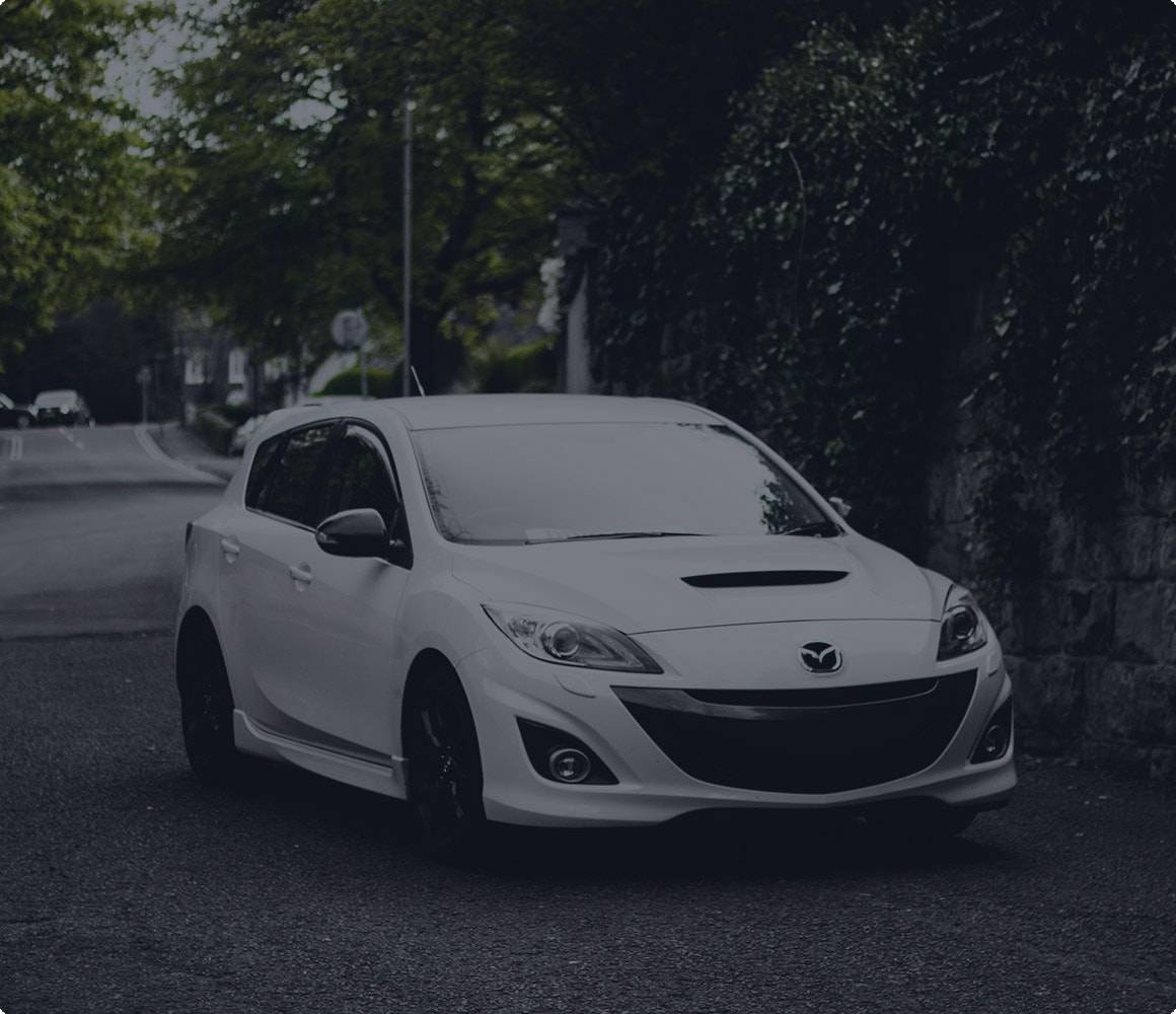 Get an instant Mazda insurance quote now