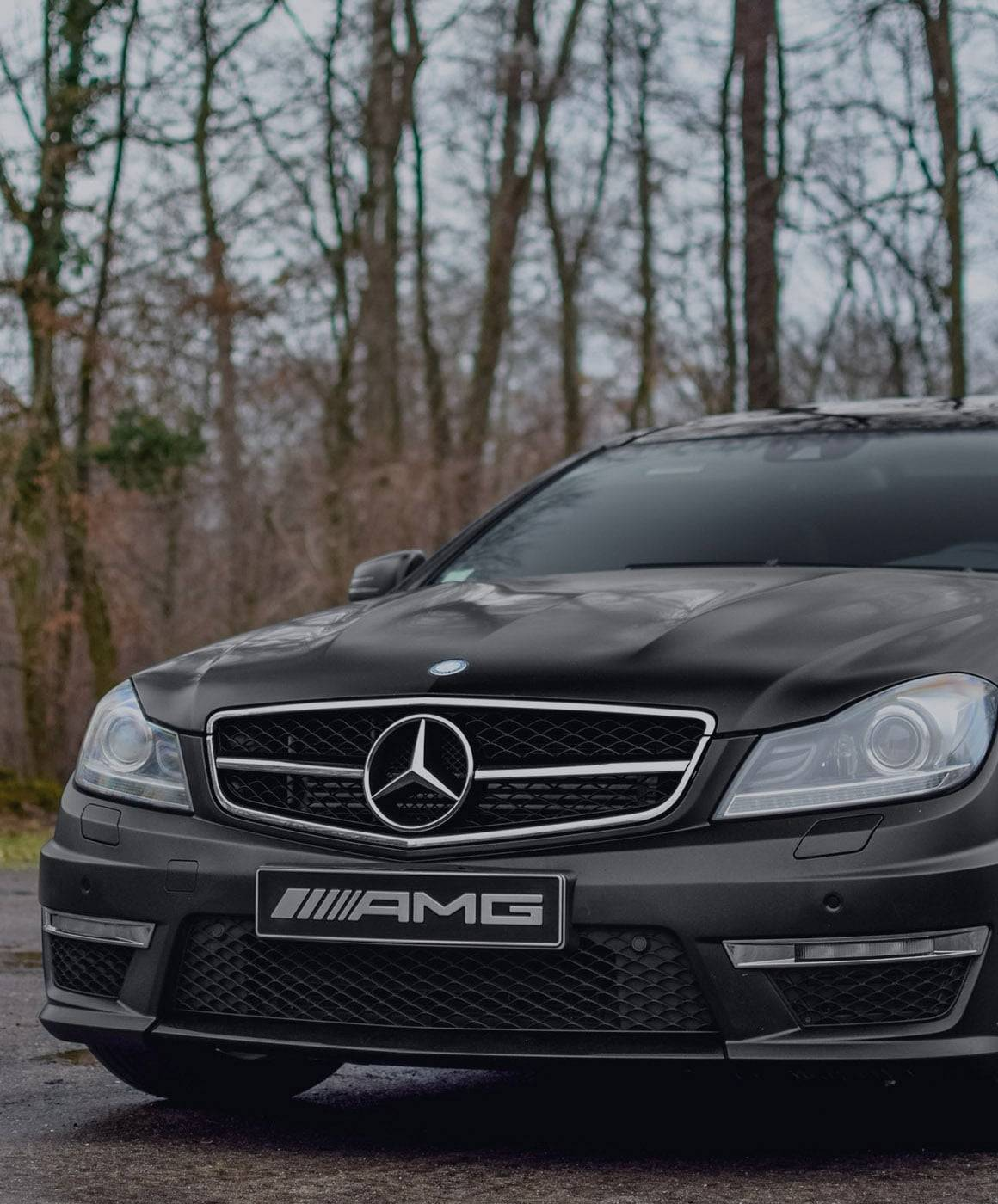 Get instant Mercedes car insurance quotes online