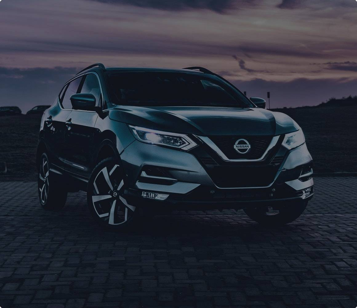 Find an amazing Nissan insurance quote now