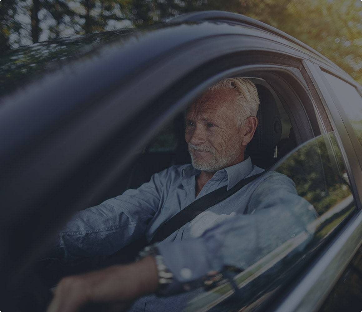 Get an instant over 50s car insurance quote now