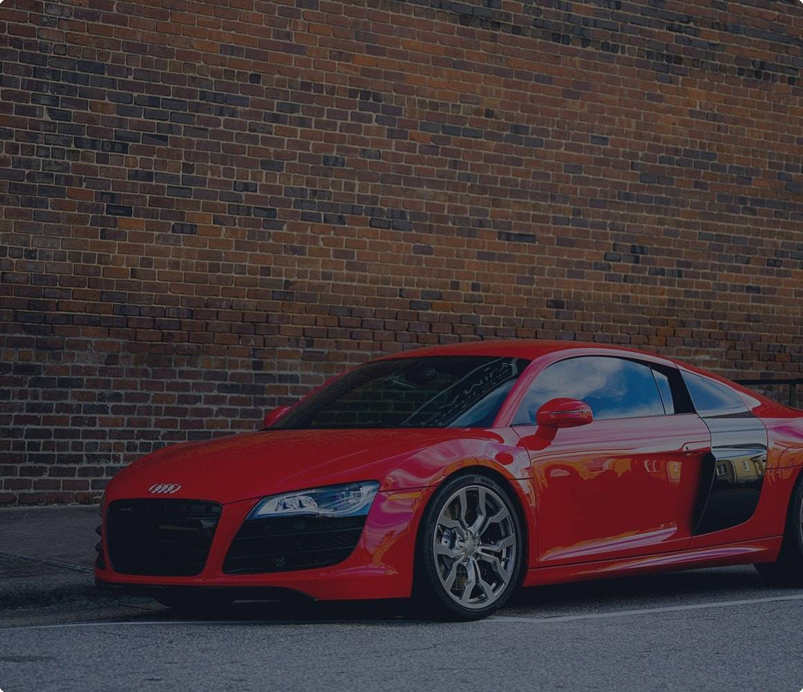 Get an instant sports car insurance quote now