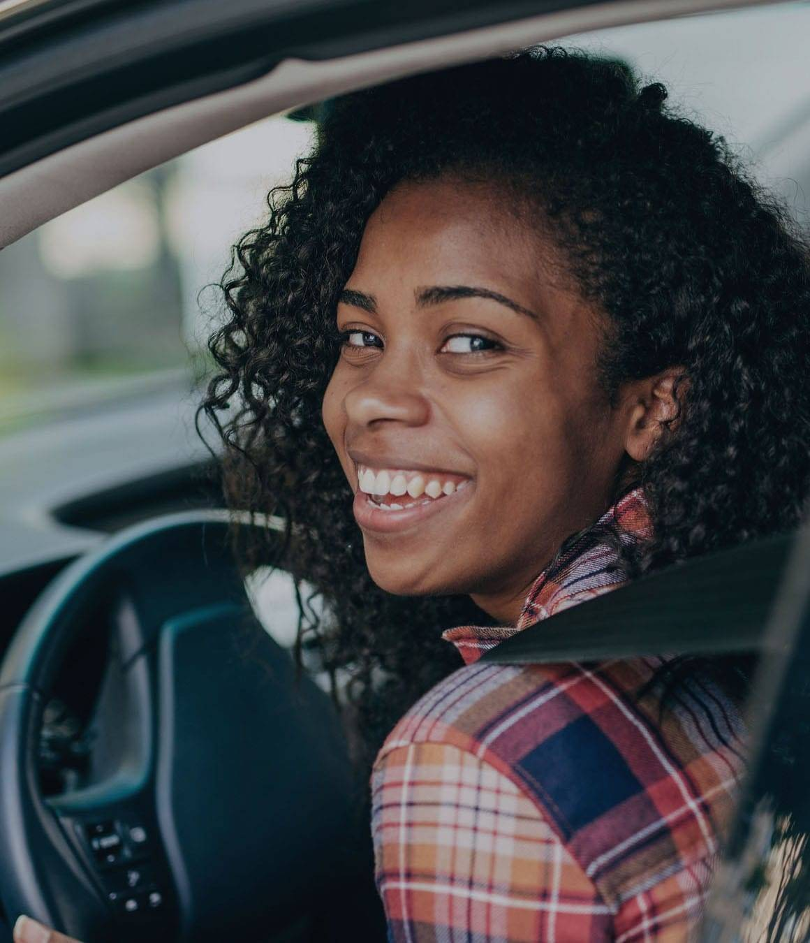 Get low-cost student driver car insurance today