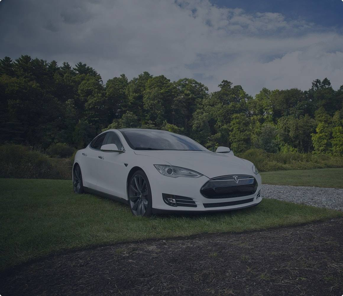 Get an instant Tesla insurance quote now