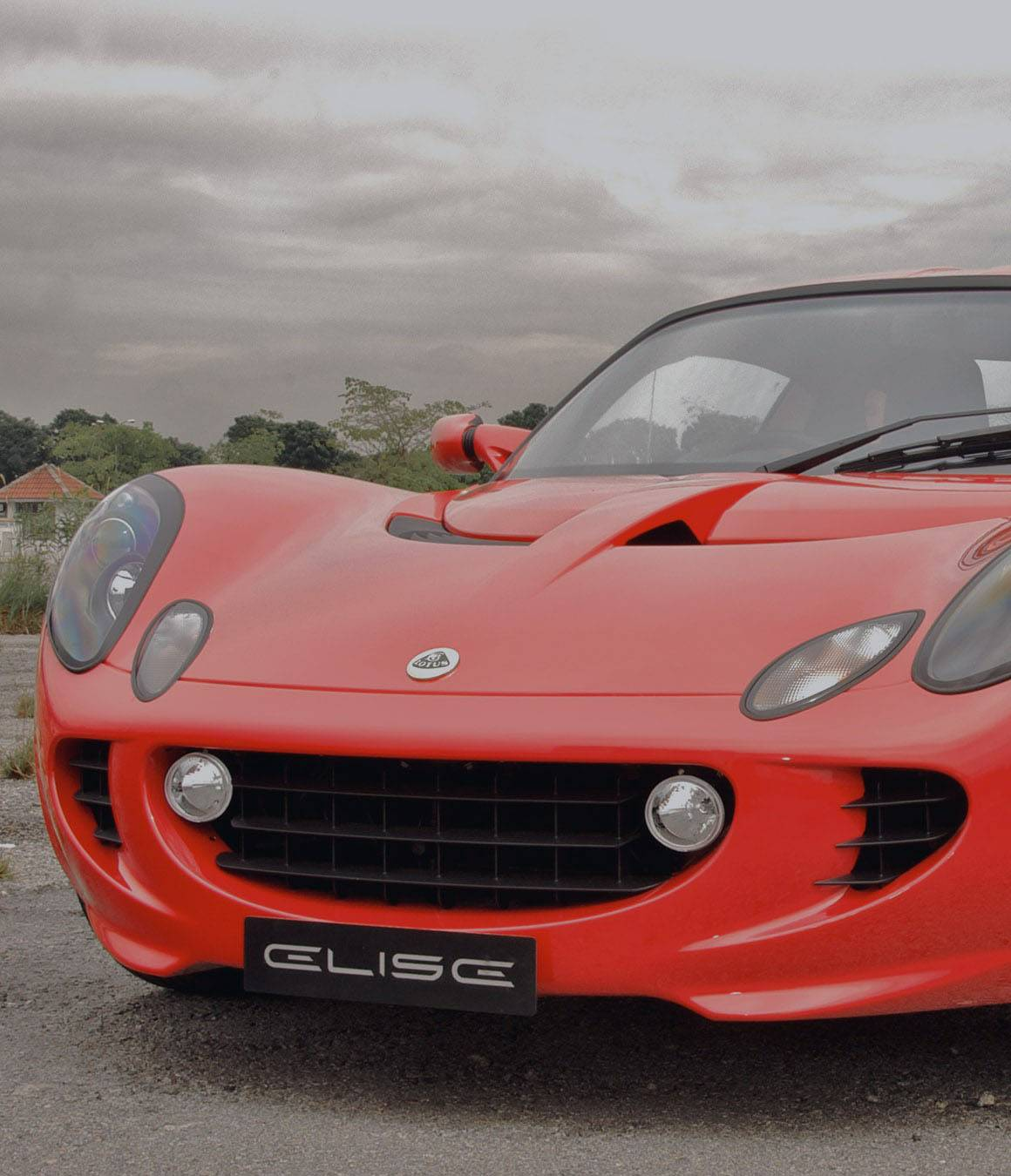 We'll help you get great value track day insurance cover