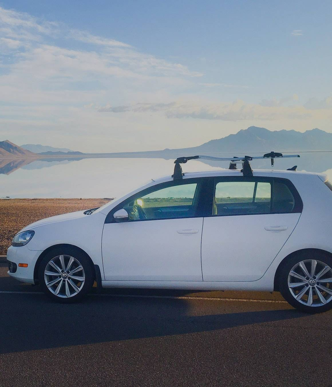 Compare Volkswagen insurance costs for all models