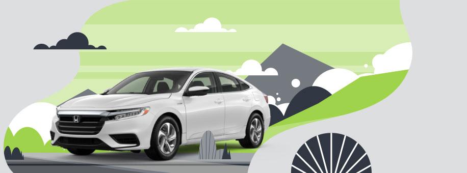 car-excess-insurance