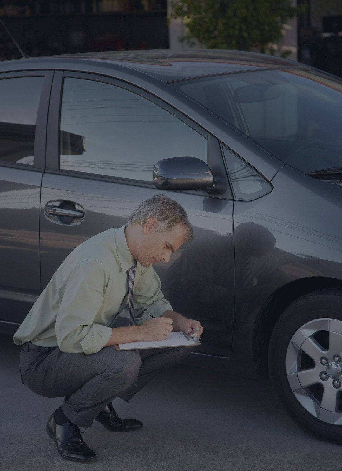 Why you should choose a pre-purchase vehicle inspection