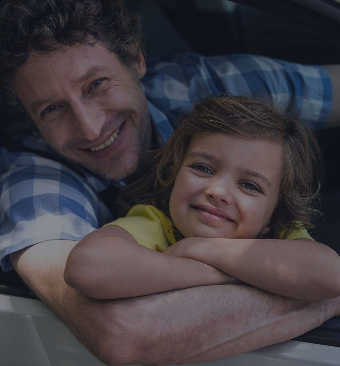 Get the best Swiftcover car insurance prices today