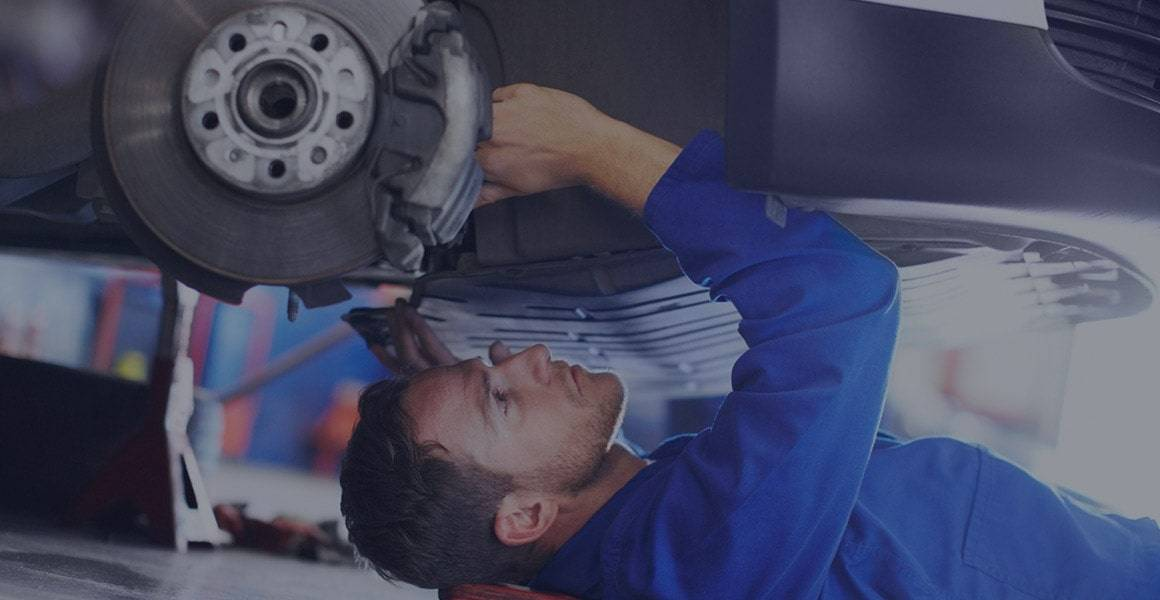 A summary of what's covered within your car warranty