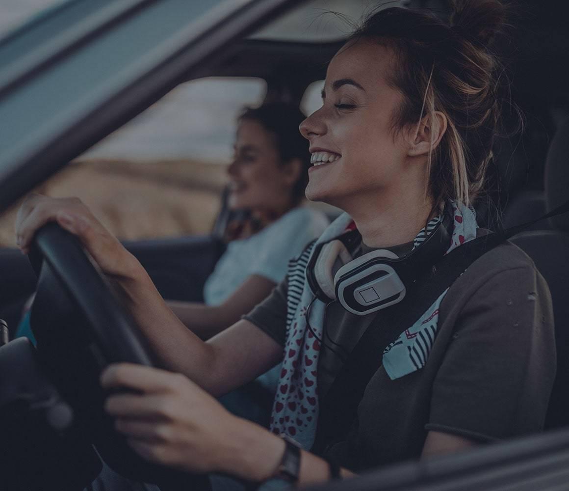 Get an instant Acorn motor insurance quote online