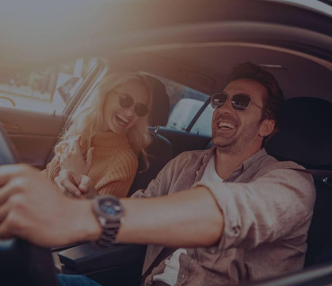 Get an instant Debenhams motor insurance quote online