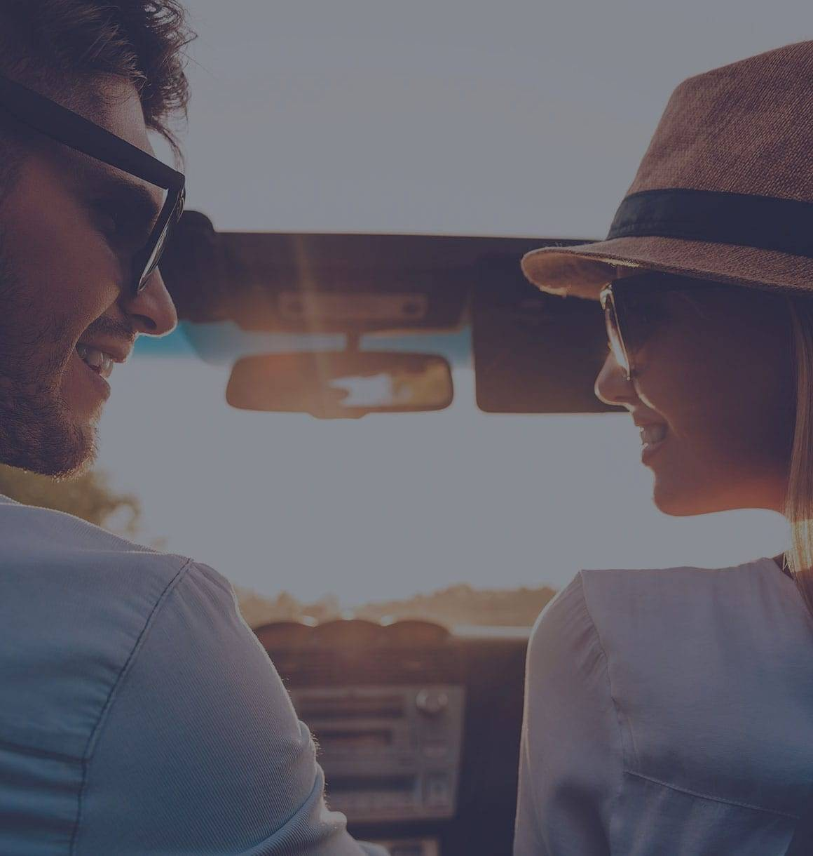 Get the best Debenhams car insurance prices today