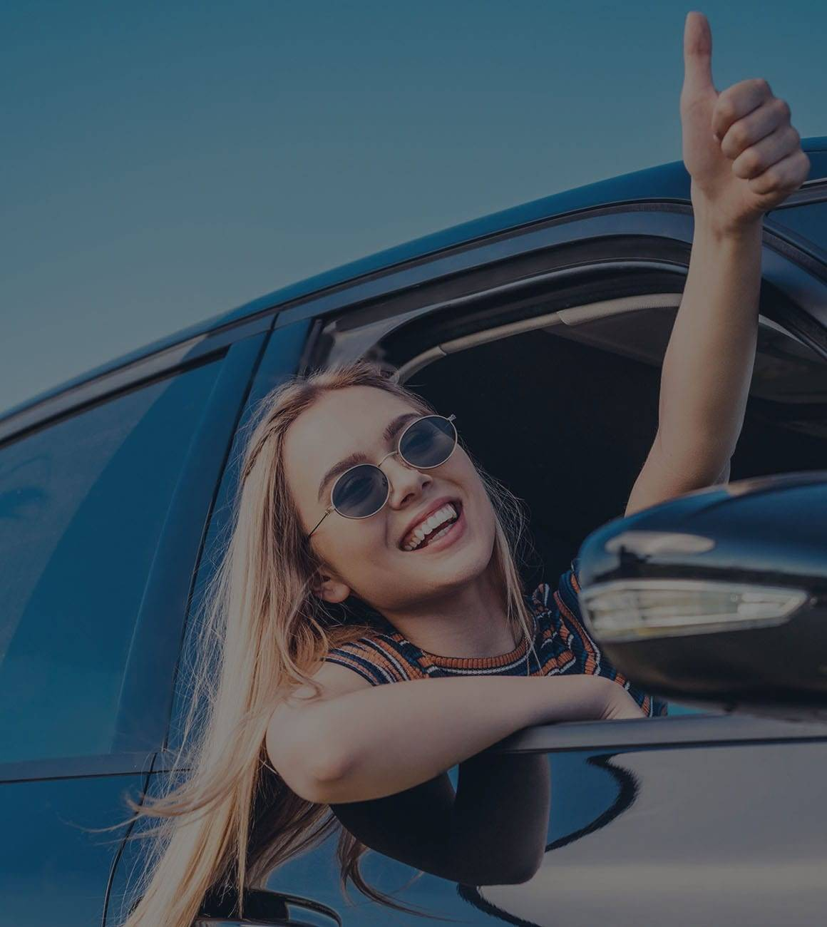 Get the best Diamond car insurance prices today