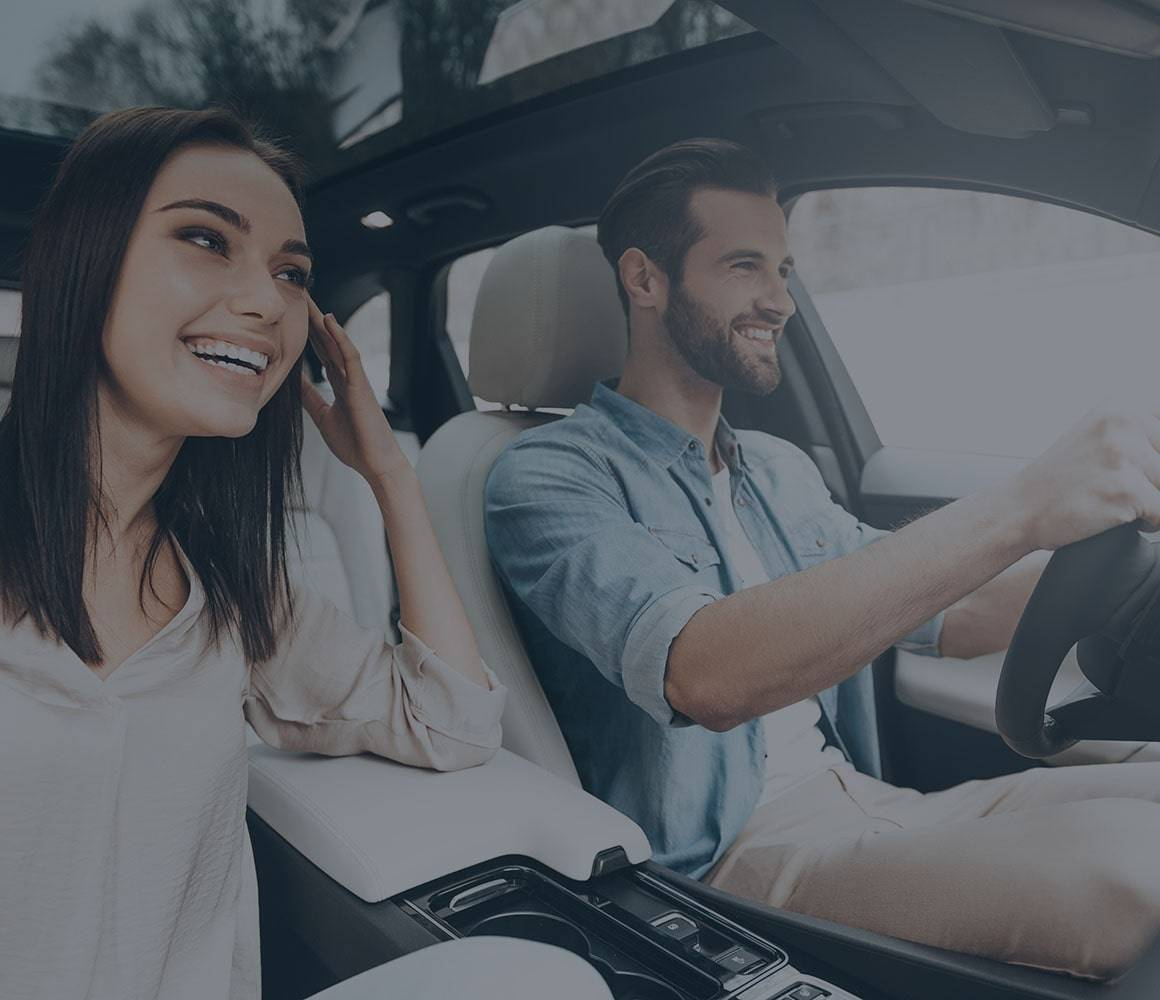 Get an instant Elephant motor insurance quote online