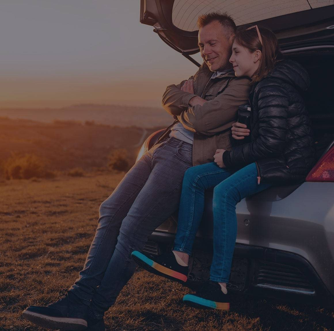 Elephant Motor Insurance Quotes for Cars and Vans - Car.co.uk