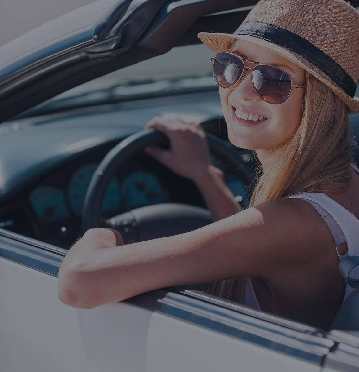 Get the best Flux Direct car insurance prices today