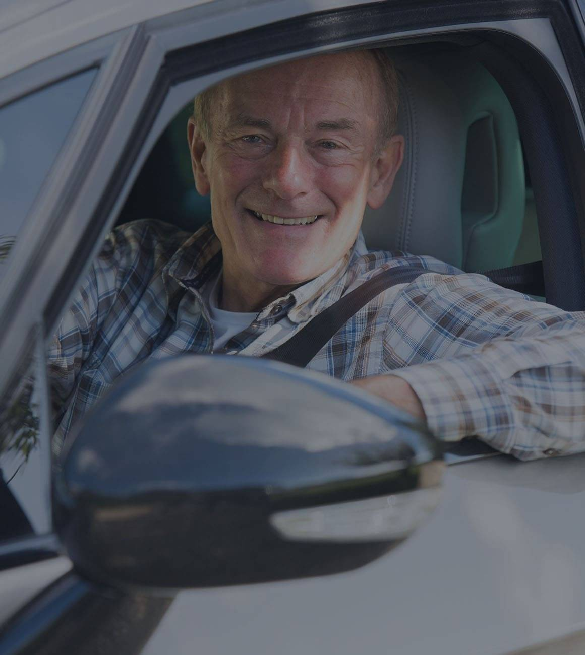 Get the best Geoffrey Insurance car insurance prices today