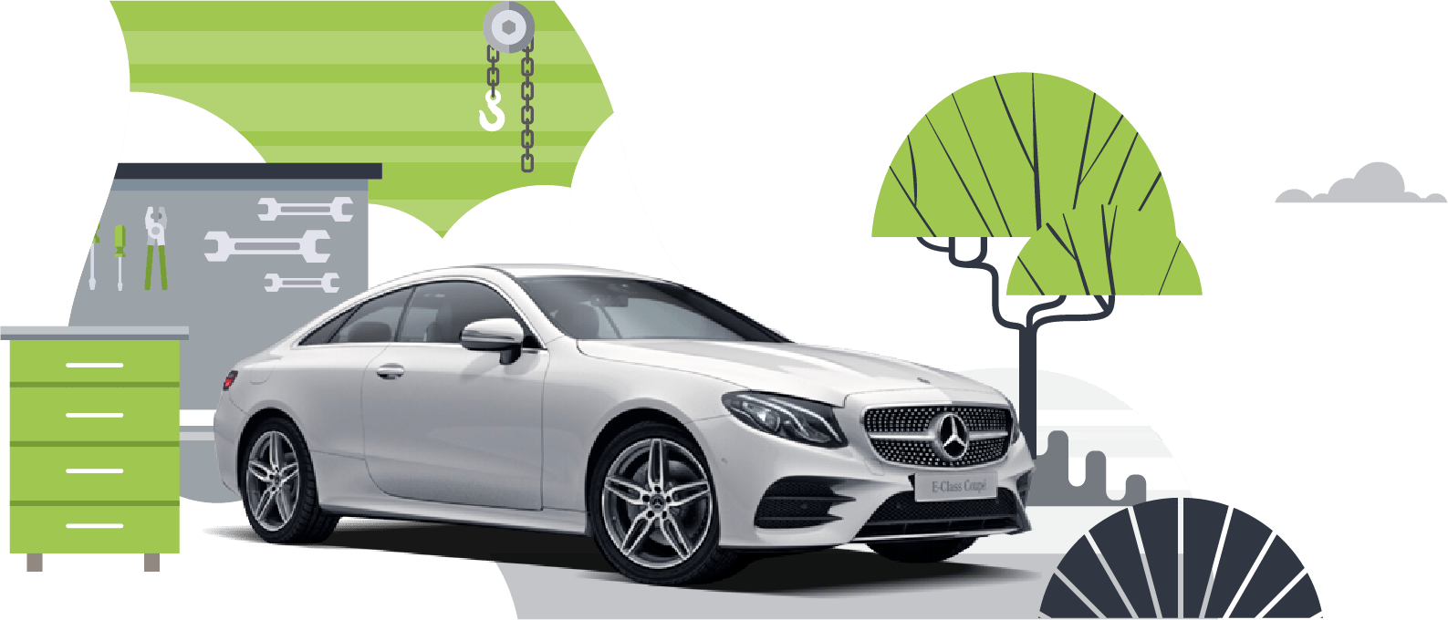 Get a car warranties quote online