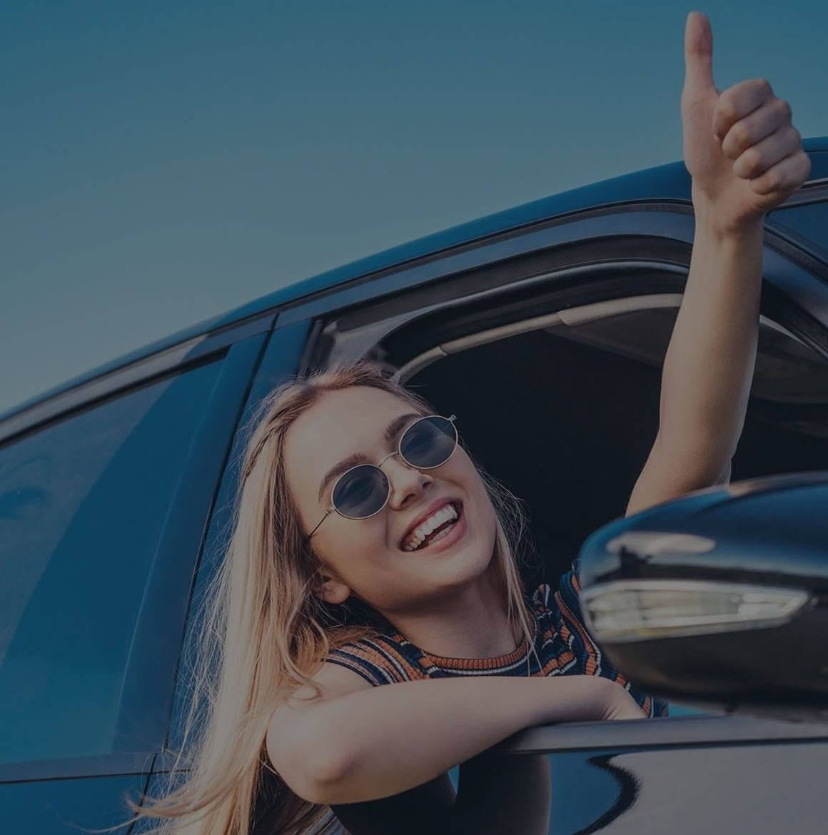 Get the best insurePink car insurance prices today