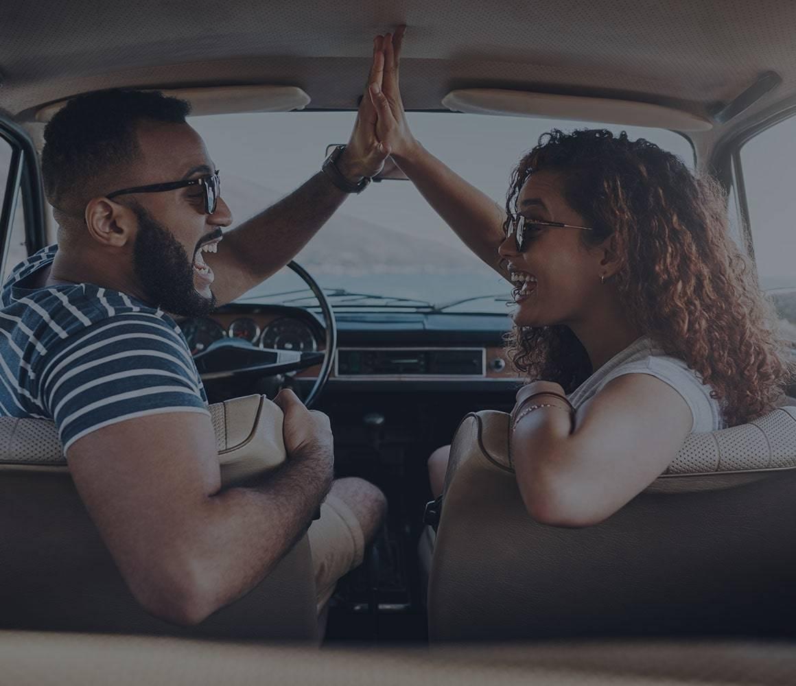 Get an instant insurePink motor insurance quote online