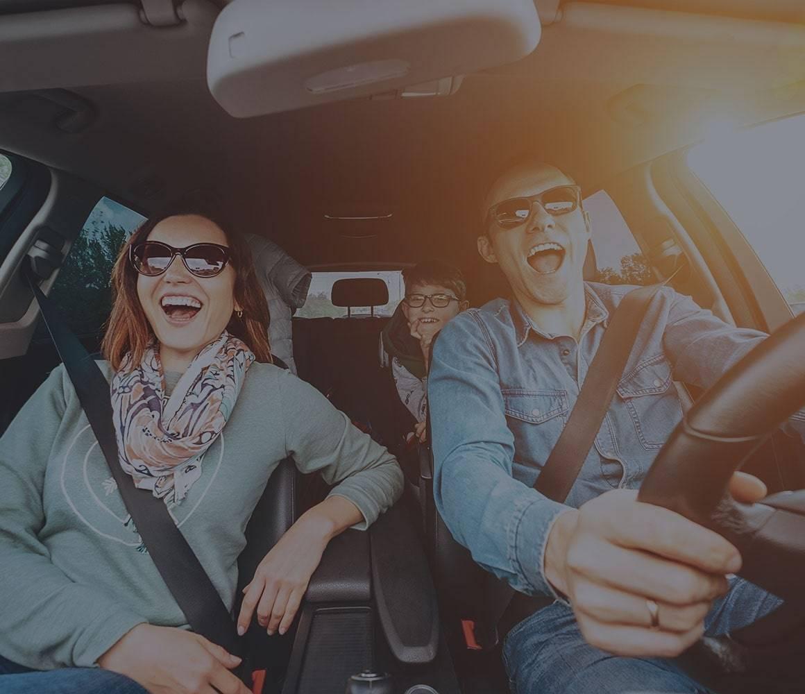 Get an instant Ladybird motor insurance quote online