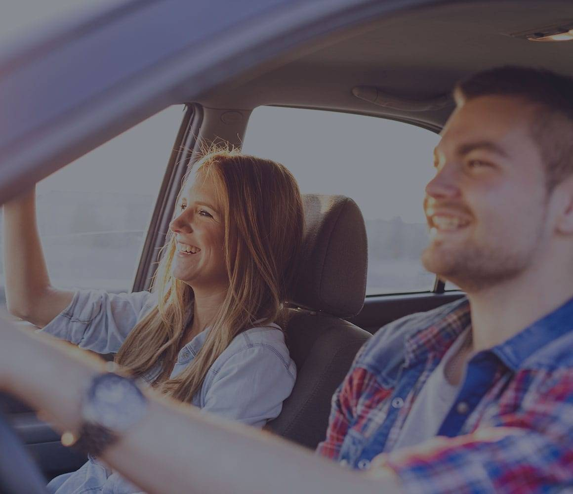 Get an instant Performance Direct motor insurance quote online